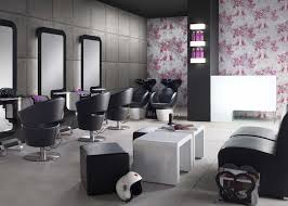 small hair salon floor plans barber shop design layout best hair salon interior pictures color