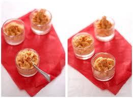 recette avec un siphon de cuisine les 25 meilleures idées de la catégorie crème chantilly au siphon