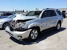 used toyota 4runner parts for sale used toyota 4runner exhaust parts for sale