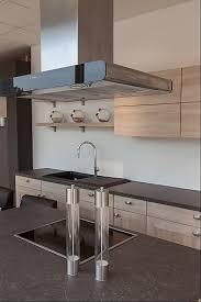 nobilia landhausk che moderne landhausküche mit kochinsel best ideen zu moderner k