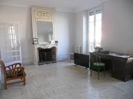 location chambre laval immobilier à louer à laval 11 appartements 3 chambres grand à