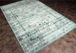 tappeti stile shabby come arredare un soggiorno shabby chic meno shabby e pi禮 chic
