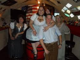augustin american bar fotoalbum