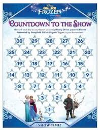 check free printable disney frozen activity pages