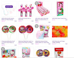 where to buy candy to buy hello candy in bulk for a party