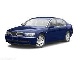 used 2002 bmw 745i for sale used 2002 bmw 745li for sale fort wayne in