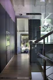 casa dâ u20ac artista designed by forme dâ u20ac arte italia keribrownhomes