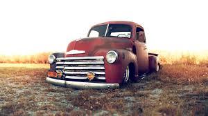 Classic Chevy Trucks Lifted - chevy truck wallpaper desktop wallpapersafari