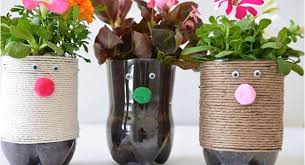 Bottle Garden Ideas 3 Smart Small Space Gardening Ideas And Tips For The City Dwellers