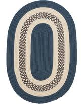 7x9 Area Rugs Spooktacular Fall Savings On Colonial Mills Westminster Oatmeal