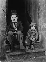 the kid 1921 film wikipedia
