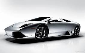 Lamborghini Murcielago Custom - lamborghini murcielago lp640 roadster wallpapers hd wallpapers