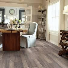 Shaw Laminate Floor Cleaner 6mm Laminate Flooring U2013 Meze Blog