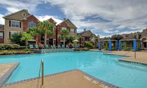 Condos For Sale In Houston Tx 77082 Apartments For Rent In West Houston Tx Marquis On Park Row