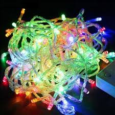 Christmas Rope Light Sale by Led Strips Best Led Strip Lights For Sale Gearbest Com