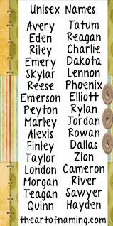 best 25 cool names for games ideas on pinterest best names for