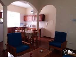 casas de campo para alugar em chã de arroz iha 22960