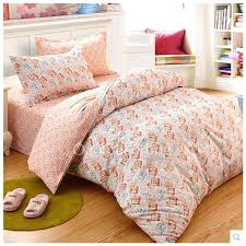 Teal Crib Bedding Sets Peach Colored Bedding Gallery For Peach Bedding Sets A Comforter