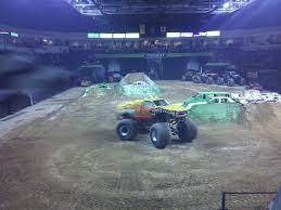 show me a monster truck monster truck show truestreetcars com