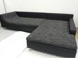 sofa l form sofa l form homeandgarden