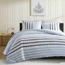 ink and ivy duvet covers shop the best deals for dec 2017