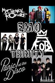 Emo Band Memes - emo band wallpaper modafinilsale