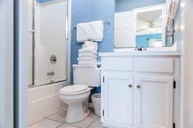 bathroom small furniture shower kits for bathrooms full size bathroom small floor cabinet vanities lowes standing