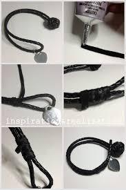 bracelet diy tutorials images Inspiration and realisation diy fashion blog september 2012 jpg
