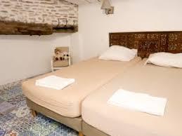chambre d hotes marseille vieux port chambre d hôtes bnb jardin vieux port panier chambres d hôtes marseille