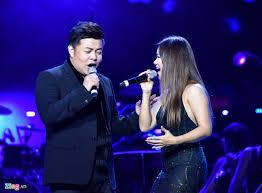 C A Si Ca Sĩ Việt ở Mỹ Hoạt động âm Nhạc Ngày Càng Khó Khăn âm Nhạc