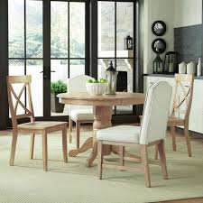 dining room set with bench farmhouse wood bench dining room sets cheap distressed dining room