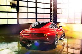 alfa romeo the latest news and reviews with the best alfa romeo