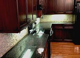 backsplash tile pattern with turquoise tile kitchen traditional
