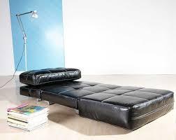 Futon Sleeper Chair 13 Best Sleeper Chairs For Small Spaces U2013 Vurni
