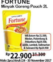 Minyak Goreng Di Alfamart Hari Ini promo harga forvita minyak goreng terbaru minggu ini katalog