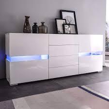 white gloss kitchen doors cheap cheap gloss kitchen cabinet doors find gloss kitchen