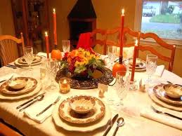 centerpiece for thanksgiving dinner table thanksgiving dinner table setting ideas cheerspub info
