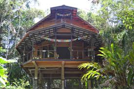 eco home designs better in belize home designs better in belize ecovillage