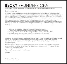 cover letter for bookkeeper resume resume example bookkeeper
