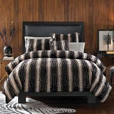 Overstock Duvet 46 Best Faux Fur Duvet Cover Images On Pinterest Faux Fur Duvet