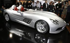 mercedes benz slr mclaren stirling moss photo 247427 s original jpg