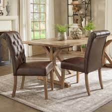 Dining Room  Kitchen Chairs Shop The Best Deals For Sep - Kitchen and dining room furniture