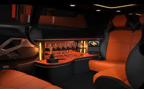 2015 lamborghini aventador interior lamborghini aventador limousine concept u2013 or not b