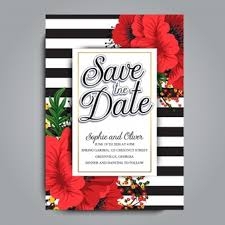Indian Wedding Card Matter Pdf Invitation Card Vectors Photos And Psd Files Free Download