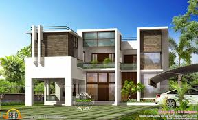 kerala modern home design 2015 january 2015 kerala home design and floor plans india homes front