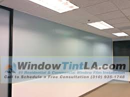 frosted window film archives page 4 of 9 window tint los angeles