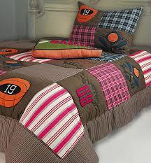 Baseball Bedroom Set Baseball Bedding Sets Spillo Caves