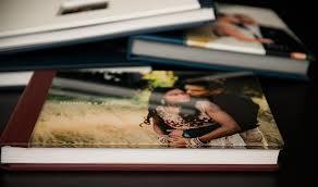 Wedding Books Albums