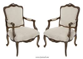 Accents Chairs Living Room Small Accent Chairs With Arms Unbelievable The Type