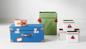 aufbewahrungsbox kinderzimmer aufbewahrungsbox ikea kinder bestseller shop alles rund um